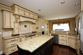 images of white glazed kitchen cabinets glazed white cabinets antique white kitchen antique