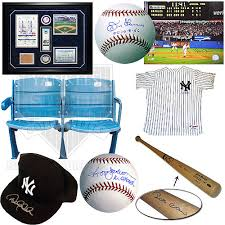 gifts for yankees fans stiletto sports blog archive the most unique holiday 2009 gift