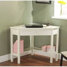 Small Desks For Small Spaces Exciting Corner Desk For Small Space 24 In Modern House With