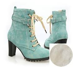 buy s boots 96 best cool shoes boots images on heel boots shoes
