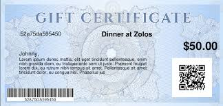 gift certificates woocommerce gift certificates pro