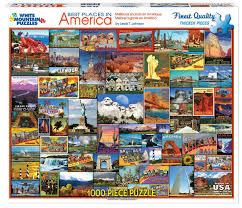 100 cmyk color spectrum puzzle 122 best the colossal shop