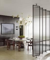 98 fascinating dining room idea photos ideas home design hgtv