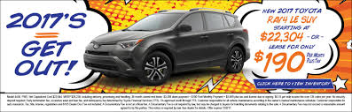 toyota credit phone number new u0026 used toyota car dealer serving mcallen mission u0026 pharr
