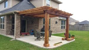 Patio Roof Designs Plans Likeable Patio Cover Designs Innovative Roof Ideas Outdoor