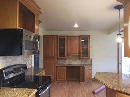 cabinet painting house painting interior painting pictures