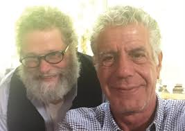 anthony bourdain talking serial killers with anthony bourdain crosscut