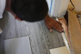installing traffic master vinyl plank flooring creative