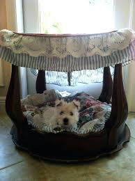 end table dog bed diy side tables dog bed side table best old end tables ideas on wooden