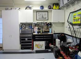 ikea garage ikea shoe storage cabinet for garage ikea shoe storage cabinet