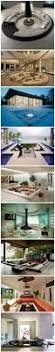 Living Room Setup With Fireplace by 25 Best Sunken Living Room Ideas On Pinterest Made In La Wall