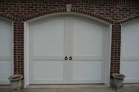 Overhead Door Company Kansas City by Steel Trim Garage Doors Kansas City St Louis Renner