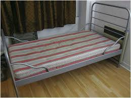 Twin Bed Frame Ikea Metal Twin Bed Frame Ikea Home Design Ideas