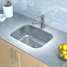 commercial sink faucets with sprayer commercial sink faucet sink faucet dripping kitchen sink faucet hose