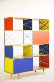 Modern Storage Units 309 Best Storage Images On Pinterest Furniture Storage Mid