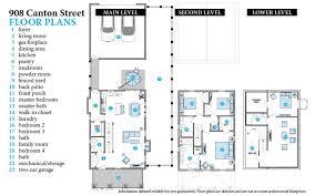 laundry mudroom floor plans listing 908 canton st iowa city ia mls 20170752 iowa city