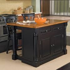 kitchen furniture best ideas about target threshold on pinterest