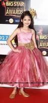 a starry awards night big b salman deepika