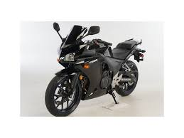 honda cbr for sale honda cbr in indiana for sale used motorcycles on buysellsearch