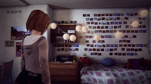 Bedroom Wall Covered In Posters Max U0027s Room Life Is Strange Wiki Fandom Powered By Wikia