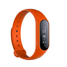 blood pressure bracelet images Smart watch blood pressure heart rate monitor strongly healthy jpg