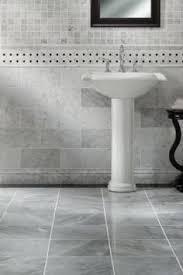 carrara white polished marble tile marble tiles carrara and