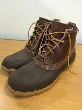 ll bean womens boots sale l l bean boots for ebay