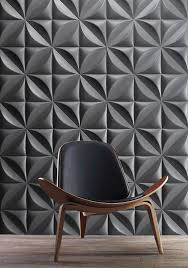 home design 3d remove wall 25 creative 3d wall tile designs to help you get some texture on
