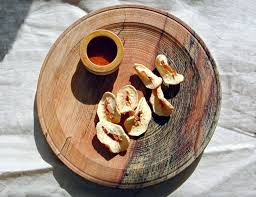 17th century cuisine tudors food facts history cookbook cookit