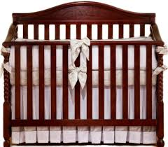 Bellini Crib Mattress Convertible Crib Bellini Baby And Furniture