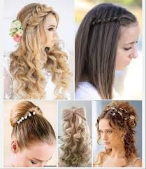 collections of show me some hairstyles long hair cute