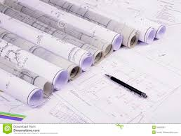 architectural plans architectural plans architecture