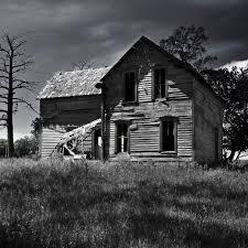 haunted houses in latin america popsugar latina