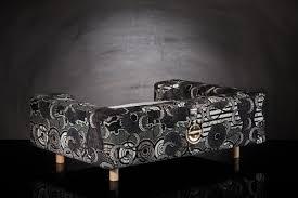 canapé jean paul gaultier lit pour canapé de luxe pour le couture