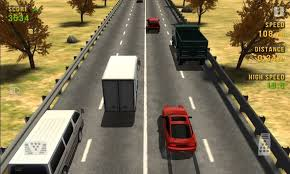traffic racer apk free racing for android