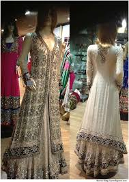 the 25 best manish malhotra suits ideas on pinterest indian