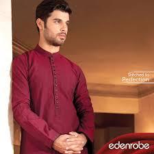 kurta colors all stylish kurta designs 2017 for boys