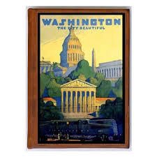 Handmade Photo Albums Washington Dc 1 Handmade Leather Photo Album Travel Art