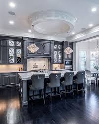 kitchen ideas kitchen ideas officialkod