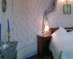 chambre d hote is sur tille chambres d hôtes château de bressey chambres d hôtes bressey sur tille