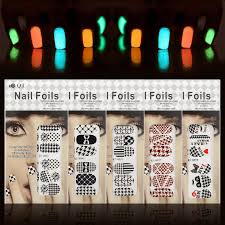 professional nail art stickers images nail art designs