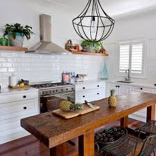 kitchen island with table extension kitchen ideas island dining table kitchen island with table