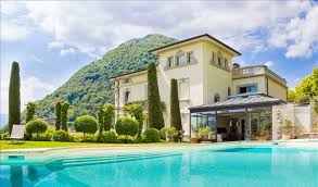 italy villas u0026 vacation rentals luxury retreats