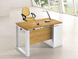 Modern Desk by Clarke Modern Executive Modern Desk Temple U0026 Webster