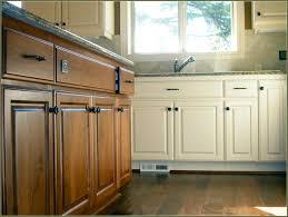 Cincinnati Kitchen Cabinets Curio Cabinet Curio Cabinets Craigslist Eau Claire Cabinet Miami