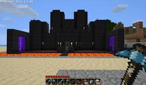 Minecraft Medieval Furniture Ideas Cool Doors Minecraft U0026