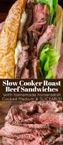 horseradish sauce for beef best 25 roast beef and horseradish ideas on pinterest roast