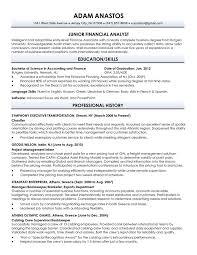 new graduate resume template recent graduate resume template free