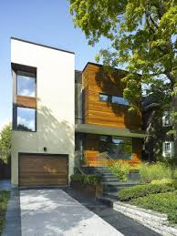 Home Design Software Canada Nice House Pictures Top Preferred Home Design