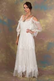 Vintage Weddings Fashion 1960s Style Wedding Dresses And Gowns